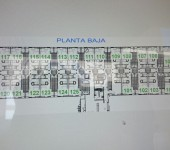 Hotel-Route42-Pantalla-Barrera 1