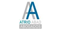 atrio-abad-abogados