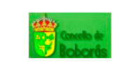 boboras-ipa4