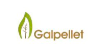 galpellet-ipa4