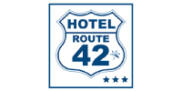hotel-route-42