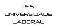 ies-universidade-laboral