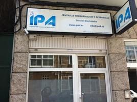 ipa4-cpd
