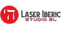 laseriberic-ipa