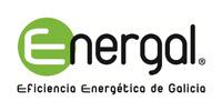 logo-energal