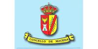 maceda-ipa4