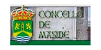 maside-ipa4