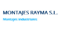 montajes-rayma