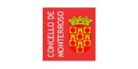 monterroso-ipa4