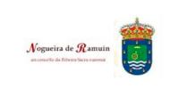 nogueira-de-ramuin_ipa4