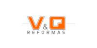 vyq_reformas-ipa4