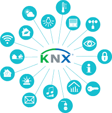 imagen-knx