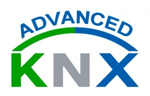knx-ADVANCED