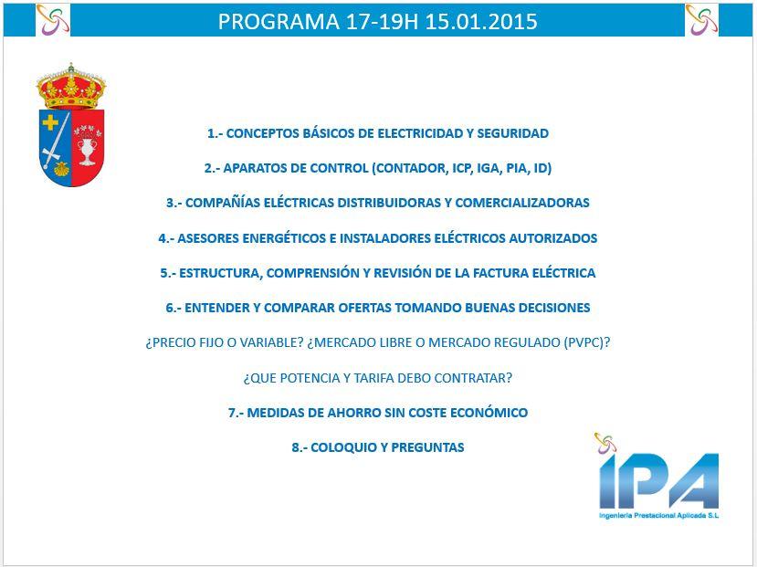 presentacion-ipa4-02