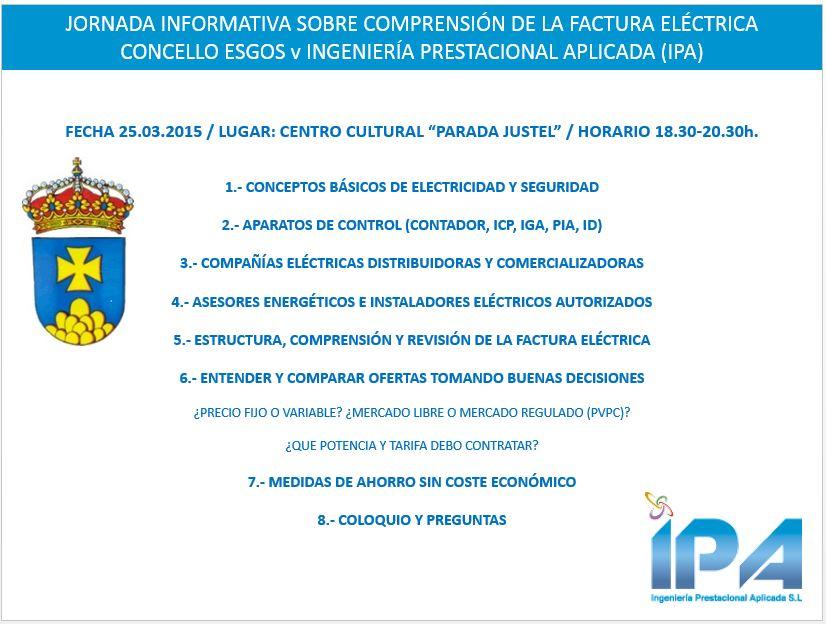 presentacion-ipa4-03