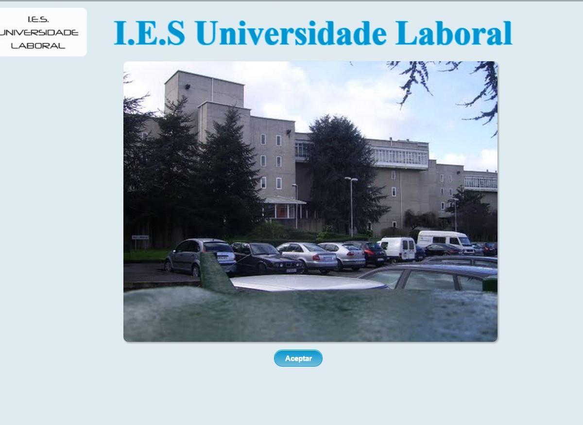 IES-Universidad-Laboral 1