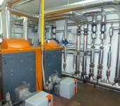 Edificio-Lagoas-3-Ourense-Reclamación-Gas