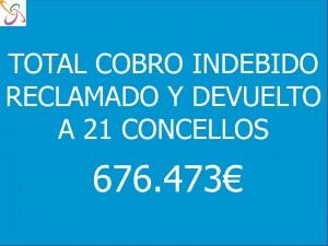 Reclamacion Reactiva Concellos Galicia 1