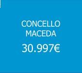 Reclamacion Reactiva Concellos Galicia 10