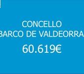 Reclamacion Reactiva Concellos Galicia 12