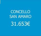 Reclamacion Reactiva Concellos Galicia 14