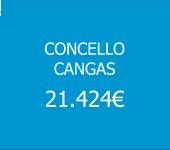 Reclamacion Reactiva Concellos Galicia 16