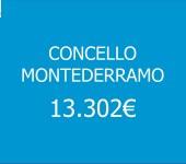 Reclamacion Reactiva Concellos Galicia 19