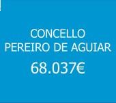 Reclamacion Reactiva Concellos Galicia 3