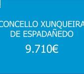 Reclamacion Reactiva Concellos Galicia 4