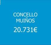 Reclamacion Reactiva Concellos Galicia 9