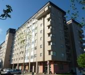 01_Edificio