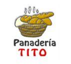 Captura Logo Panaderia Tito
