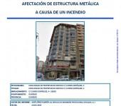 CP-Curros-Enriquez-4-Ourense-Informe-Incendio