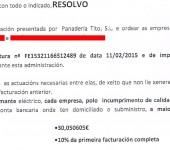 Panaderia-Tito-Reclamacion-Factura-Electrica