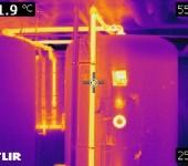Captura termografia 3