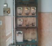 Avda-Portugal-118-Ourense-Pericial-Consumo-Electrico