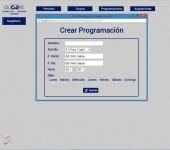 Colegio-Carmelitas-Software-Megafonia