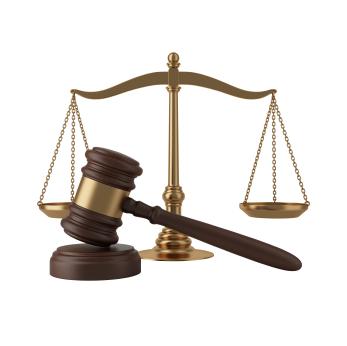captura balanza-de-justicia