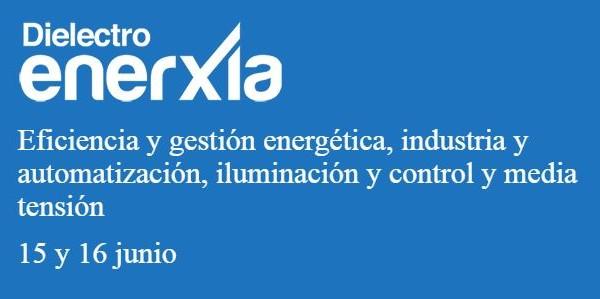 Dielectro Enerxia