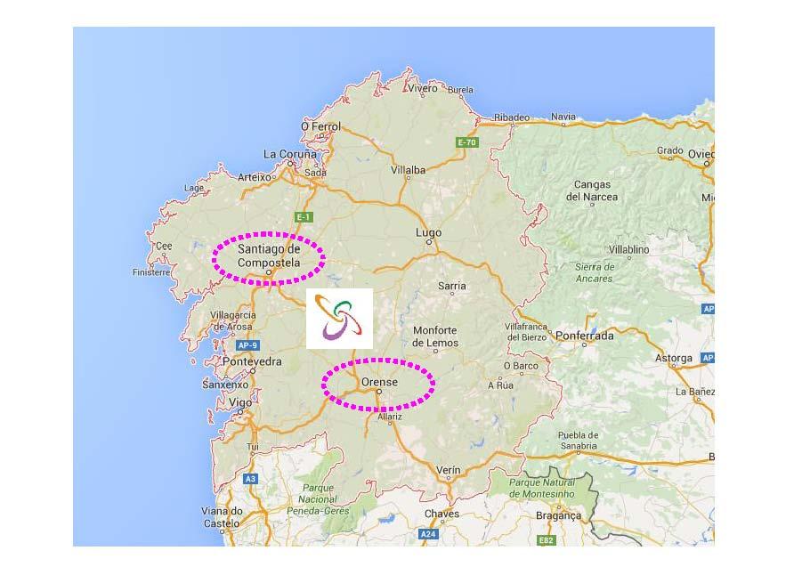 Nueva_delegacion_en_Galicia_IPA