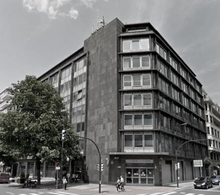 Captura Edificio Sepe Bilbao 2