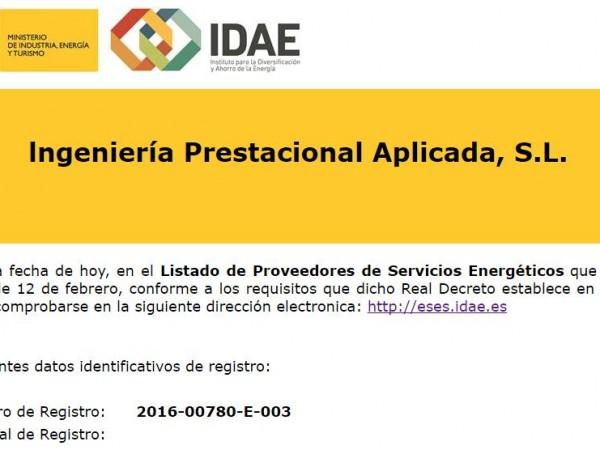 captura-certificado-idae-ipa-provedor-servicios-energeticos-sep16