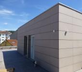 Sala climatización