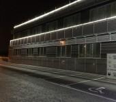 Hotel-Route42-Exterior