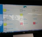 Hotel-Route42-Menu-Software