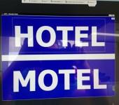 Hotel-Route42-Pantalla-Barrera 2
