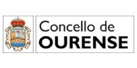 concello-ourense
