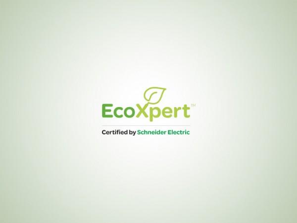 eco-expert