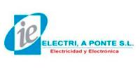 electri_aponte-ipa4