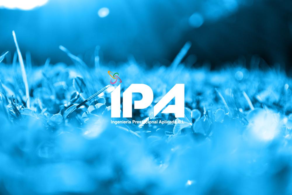 ipa4-bg